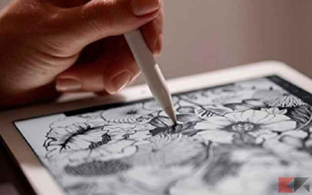 I migliori accessori per iPad