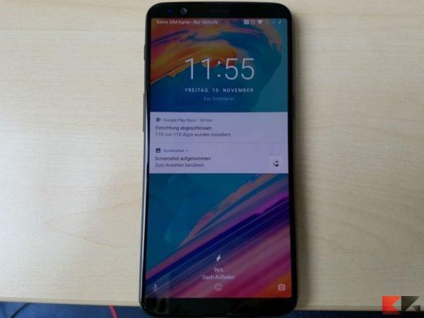 OnePlus 5T 980x735