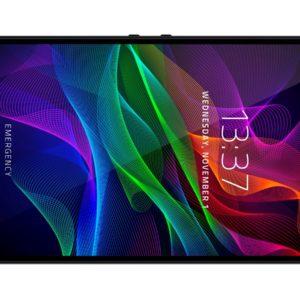 Razer Phone 02 preview