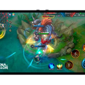 Razer Phone Games Arena of Valor 02 preview