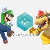 Offerte Startselect: i giochi della settimana [PC e console]