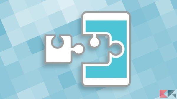 android authority xposed framework nougat