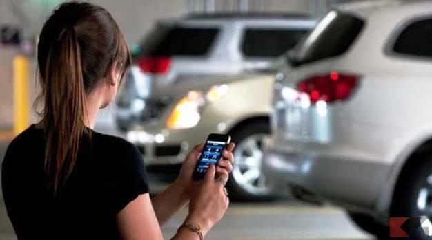 app per pagare parcheggi 4