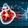 frequenza cardiaca alta 1