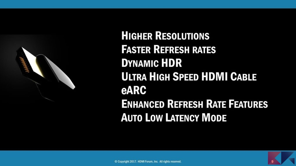 hdmi 21 final specifications 3