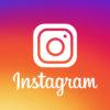 Rendere un profilo Instagram privato