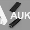 offerte aukey black friday