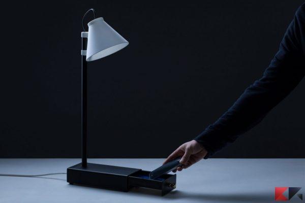 offline lamp klemens schillinger design dezeen 2364 col 1 1704x1136