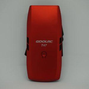 GoolRC T47