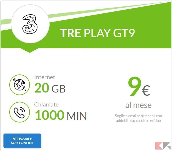 play gt9