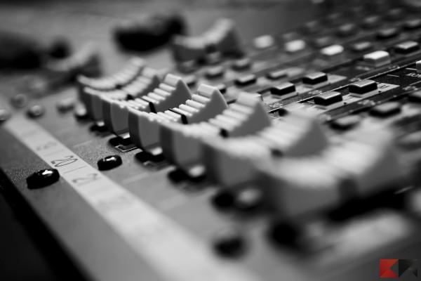 programmi per comporre musica 7