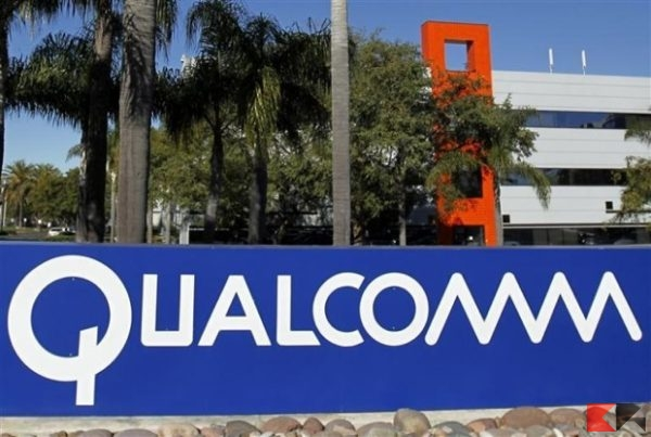 Broadcom vuole comprare Qualcomm