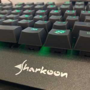 sharkoon skiller mech sgk3