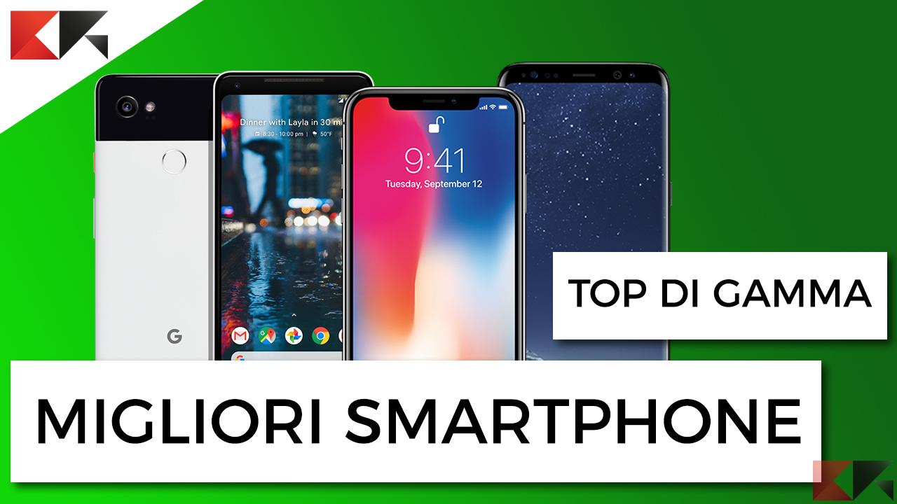 smartphone-top-di-gamma