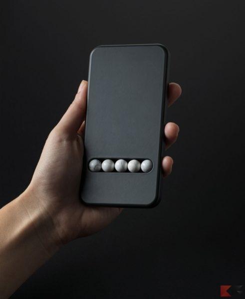 substitute phone klemens schillinger design dezeen 2364 col 0 1704x2082