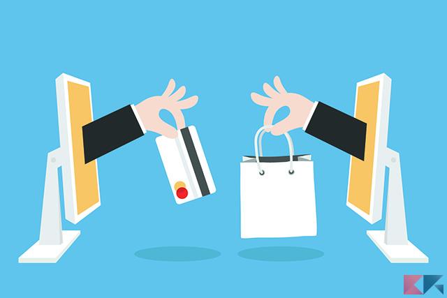 vendere online.jpg 2