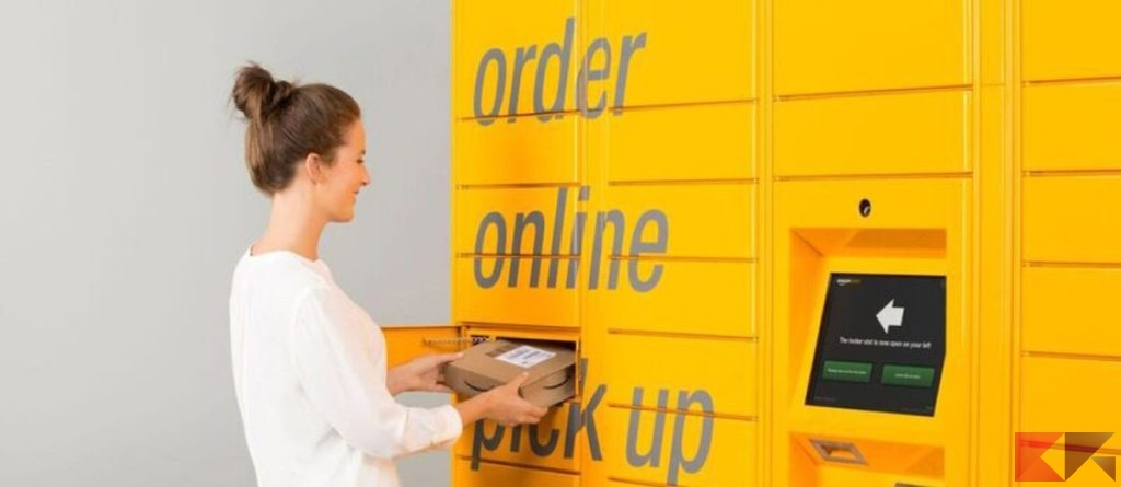 39319 Amazon Locker .0