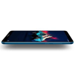 Honor 7x Blue A10