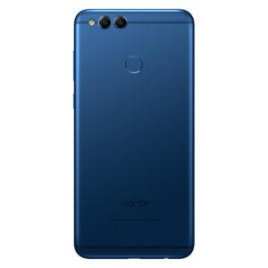 Honor 7x Blue A2