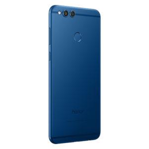 Honor 7x Blue A8