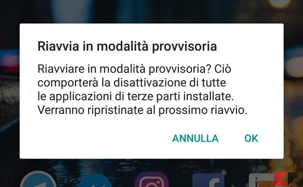 Screenshot 20171216 134904