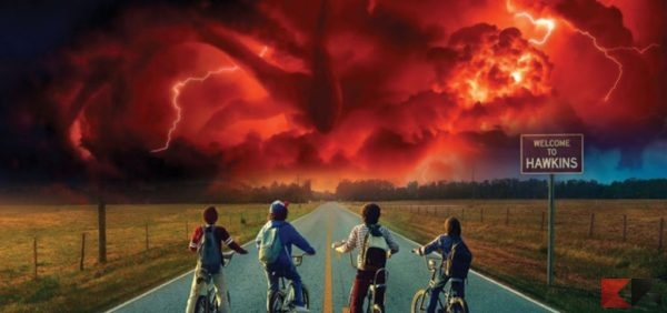 Stranger Things S2 news Images V03 1024x481