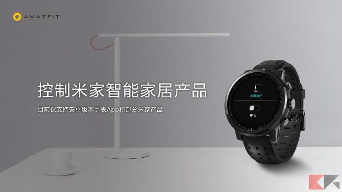 amazfit smartwatch 2 2