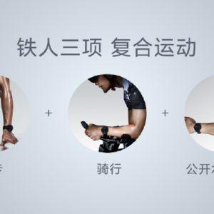 amazfit smartwatch 2 4