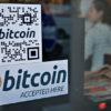 dove spendere bitcoin