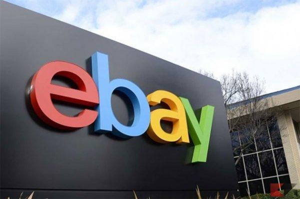 Ebay è stato assieme ad Amazon il primo grande sito per gli acquisti  online. Sebbene basato su di un modello molto differente 9aaebbcf9f8