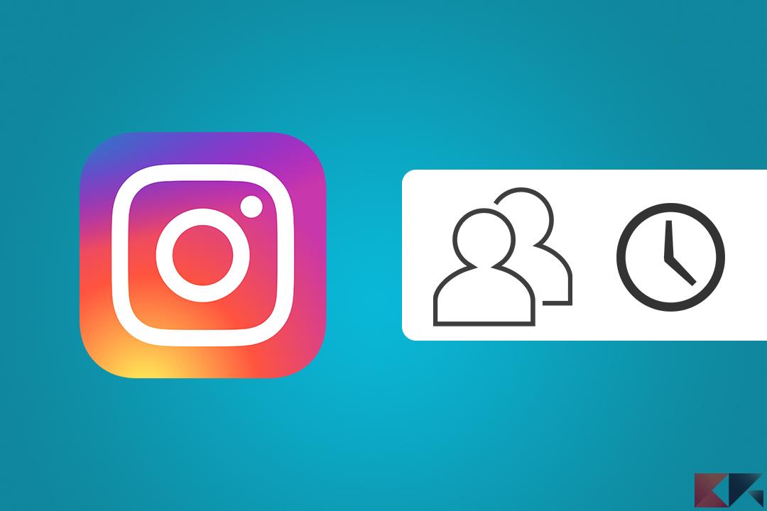 instagram profili seguiti 2