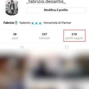 instagram psc3