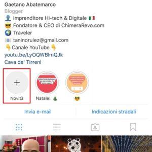instagram sie4