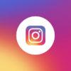 instagram storie evidenza