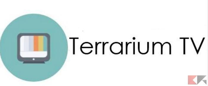 installare terrarium tv su TV Box Android