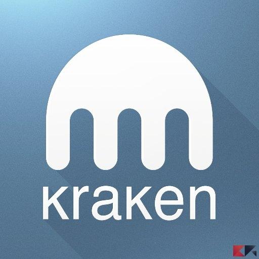 Kraken exchange review 2019 | Features & fees | Finder.com