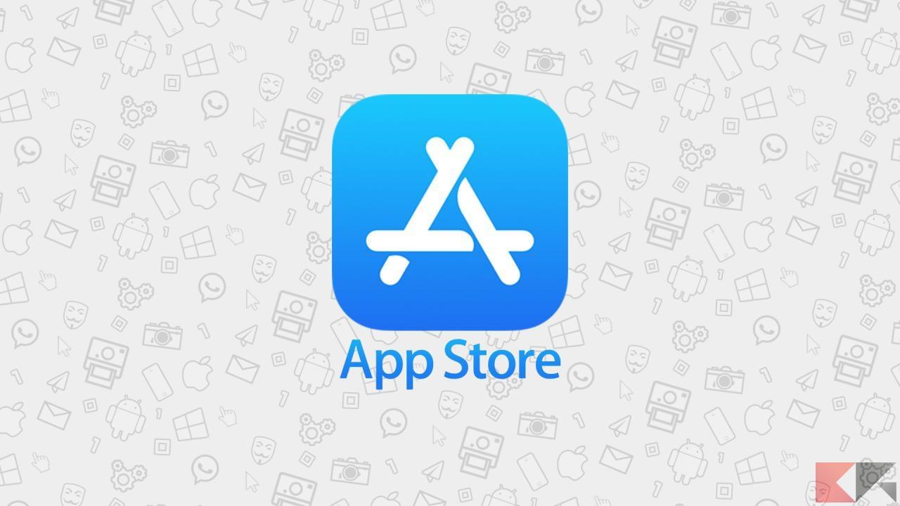 app ios gratis