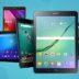 tablet ricondizionati