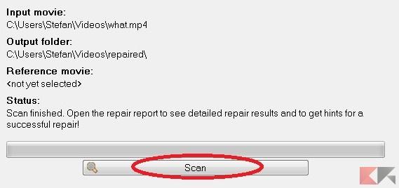 video repair2