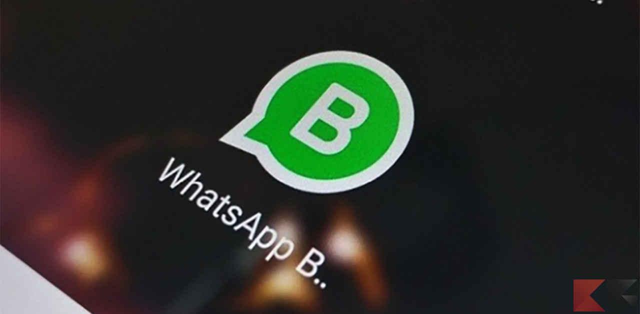 1507540726 whatsapp1