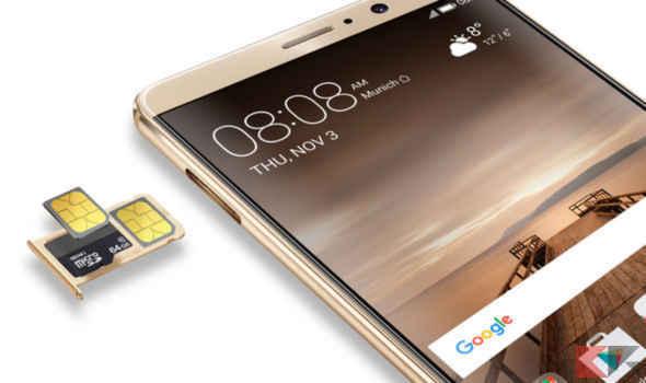 Come disattivare servizi a pagamento chimerarevo for Disattivare servizi a pagamento tim