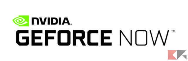 NV GeForce Now logo 2C vert CMYK 1443609475
