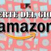 Offerte Amazon della settimana: gaming, accessori e Nintendo LABO!