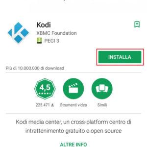 Screenshot 20180101 131449