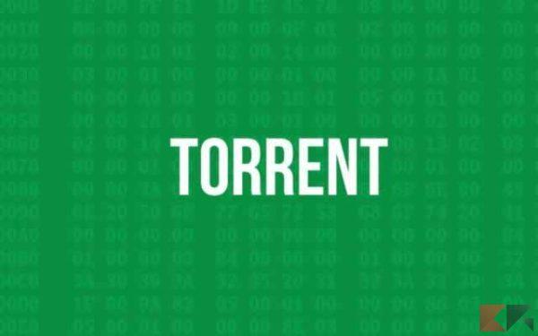 il corsaro nero utorrent
