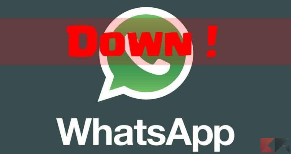 WhatsApp logo copy