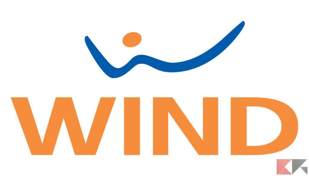 Wind logo final