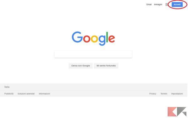 cambiare-password-gmail-accedi