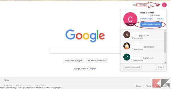 cambiare-password-gmail-accesso-account-personale