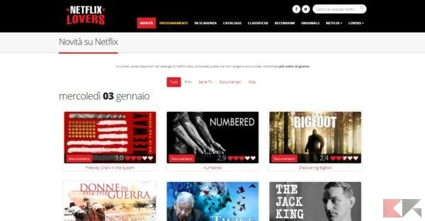 catalogo-netflix-consultarlo-anche-senza-registrazione-novità
